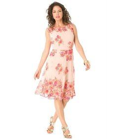 736d0be494 gettinfitt.com cheap-sundress-12  sundresses