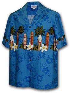 Hawaiian Shirt for Boys, Blue w/ Surf Board Border, Mediu... https://www.amazon.com/dp/B01257SRQY/ref=cm_sw_r_pi_dp_x_Ei3pyb2TH0ZP3
