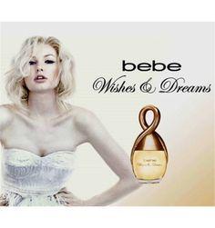 Wishes & Dreams é uma deliciosa fragrância floral feminina. um perfume encantador, uma fragrância reluzente que marca seus passos por onde for!