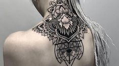 Places To Get Tattoo On Your Body