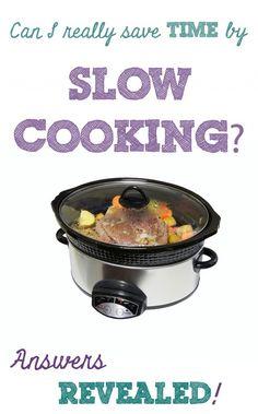 Unlock the Secrets: Slow Cooker Hacks . Plus... free e-book download!