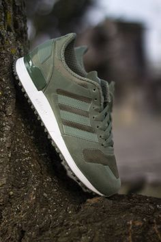 adidas Originals ZX 700 Deconstructed