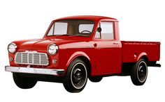 Datsun 1200 Pickup photos - Free pictures of Datsun 1200 Pickup for your desktop. HD wallpaper for backgrounds Datsun 1200 Pickup photos, car tuning Datsun 1200 Pickup and concept car Datsun 1200 Pickup wallpapers. Datsun 510, Nissan Sentra, Mini Trucks, Old Trucks, Nissan Skyline, Scooters, Classic Trucks, Classic Cars, Compact Pickup Trucks