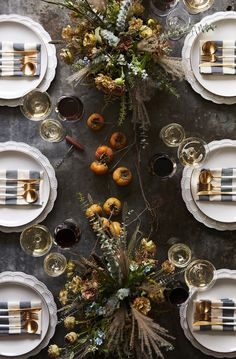 What's Gaby Cooking Thanksgiving Menu from www. (What's Gaby Cooking) Thanksgiving Stuffing, Thanksgiving Feast, Thanksgiving Decorations, Thanksgiving Recipes, Thanksgiving Cookies, Thanksgiving Traditions, Thanksgiving Activities, Thanksgiving Appetizers, Halloween 2018