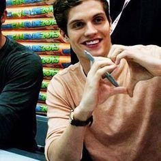 Issac Teen Wolf, Teen Wolf Boys, Teen Wolf Dylan, Teen Wolf Cast, Dylan O, Daniel Sharman Instagram, Daniel Sharman The Originals, Pretty Boys, Cute Boys