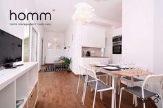 #Property #management #propertymanagement #art #design #travel #visitigreece #acropolis #architecture #loft #apartment #architect #interiordesign #interior #luxury #decor #homedecor #furniture #interiordesigner #gorgeoushome #realestate #dreamhome #lifego