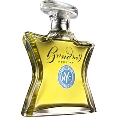 Bond No. 9 New York 'Riverside Drive' Fragrance (22210 RSD) ❤ liked on Polyvore featuring men's fashion, men's grooming and no color