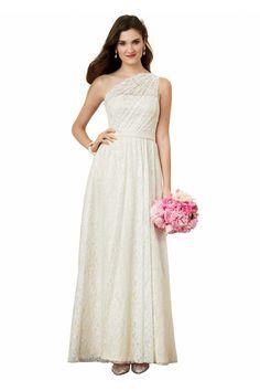 Weddington Way Alfred Angelo 7281L $149.99 Weddington Way