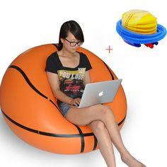 magic mushroom inflatable lamp pneumocell inflatable furniture aufblasbare m bel pinterest. Black Bedroom Furniture Sets. Home Design Ideas