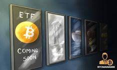 SEC Chairman Jay Clayton Reveals Why The Regulator Will Not Approve A Bitcoin ETF - ₿itcoin Cryptocurrency Market Capitalization Price Index Bitcoin Mining Rigs, What Is Bitcoin Mining, Crypto Market, Buy Bitcoin, Blogger Themes, Best Sites, Crypto Currencies, New Media, Blockchain