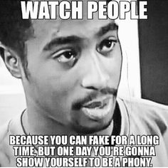Critical to personal identity, character and integrity. Tupac Quotes, Gangsta Quotes, Rapper Quotes, Karma Quotes, Real Life Quotes, Badass Quotes, True Quotes, Tupac Lyrics, Qoutes
