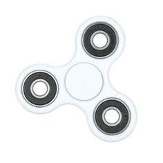 KIT DE JONGLERIE T&T Fidget Spinner / Tri-Spinner Fidget Toy / Hand