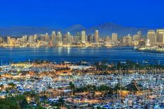 San Diego Top Attractions | Best of San Diego Awards 2011 by Local Wally's Guide to San Diego
