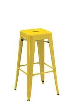 Model No. 587 metal / iron bar stool chair / stackable in... https://www.amazon.co.uk/dp/B01MUTVN5T/ref=cm_sw_r_pi_dp_x_e1.SybJ6JYNDN