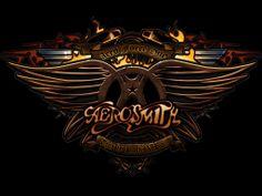 A coluna In Concert dessa semana apresemta a todos um resumo da grande história da grande banda de Hard Rock norte-americana Aerosmith.