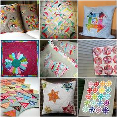 Awesome quilting favorites, part 2