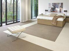 Tapijttegels Slaapkamer Ontwerpen : 9 beste afbeeldingen van heuga tapijttegels carpet tiles tile