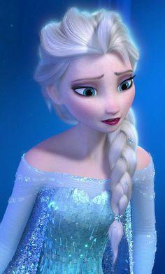 Frozen Love, Frozen And Tangled, Disney Princess Frozen, Disney Princess Pictures, Frozen Elsa And Anna, Olaf Frozen, Disney Princesses, Disney Pictures, Frozen Wallpaper