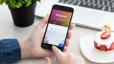Новости недели: Обновления Instagram, какой смартфон популярнее iPhone, котобомба в Новосибирске, еда на 3D-принтере