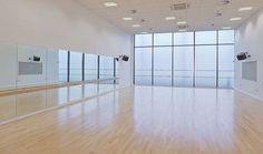 dance studio episode 1136 ballet 1920 int yoga gym floor episodeinteractive rooms studios luxury mirrors