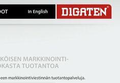 Digate Logo