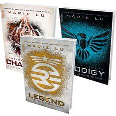 Legend livro - Pesquisa Google