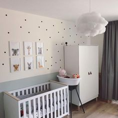 Cloud lamp LARGE cloud light pendant light ~ hanging cloud ~ with fabric electricity cable Wolkenlamp GROOT wolk lamp hanglamp met kabel en lampje Baby Bedroom, Baby Boy Rooms, Baby Boy Nurseries, Nursery Room, Girls Bedroom, Boys Room Decor, Kids Room, Cloud Lights, Baby Room Neutral