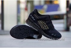 timeless design 10a72 e2714 Buy Asics Gel Lyte 3 Womens Black Xmas Top Deals HjzBPts from Reliable Asics  Gel Lyte 3 Womens Black Xmas Top Deals HjzBPts suppliers.