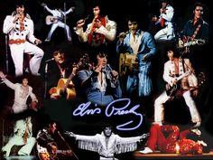27 Best Elvis Wallpaper Ideas Elvis Wallpaper Elvis Elvis Presley Wallpaper