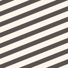charcoal stripes-paint the kitchen table?