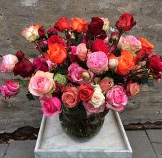 www.facebook.com/pages/Krijnen-wealth-of-flowers/1409308935965781