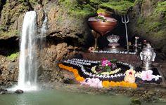 ratnagiri india | Tourism in Ratnagiri District [Maharashtra, India]