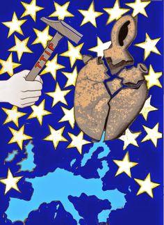 #Calendario de las próximas #Movilizaciones contra el Tratado #Transatlántico de Comercio e #Inversión (TTIP), el Tratado Comercial #UE-#Canadá (#CETA) y el #Tratado de #Comercio de #Servicios (#TiSA)  http://laoropendolasostenible.blogspot.com.es/2014/09/calendario-de-las-proximas.html