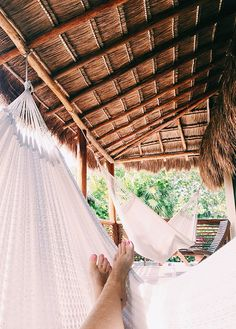 Your Guide To Tulum, Mexico — Bloglovin'—the Edit http://blog.bloglovin.com/blog/your-guide-to-tulum-mexico via @bloglovin