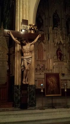 1000 Images About Detroit Churches On Pinterest Detroit