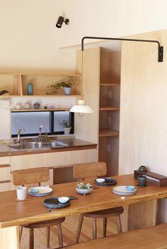 japanese_living_room_yanagisaki_06