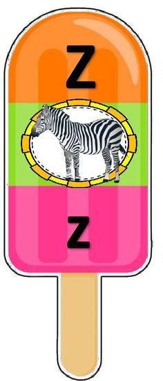 zebra1.jpg (361×841)