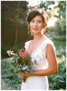 Elegant wedding inspiration, beautiful florals, via Aphrodite's Wedding Blog, www.aphroditesweddingblog.com