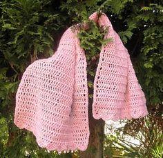 bcb5627f00a11 Prayer Shawl Prayer Shawl Crochet Pattern