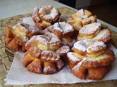 French Toast, Baking, Breakfast, Food, Bread Making, Breakfast Cafe, Patisserie, Essen, Backen