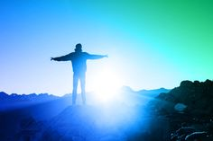 Cytaty o sukcesie – najlepsze cytaty o tym, jak osiągnąć sukces z życiu i w biznesie. Mount Everest, Mountains, Concert, Nature, Travel, Voyage, Recital, Concerts, Viajes