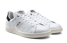 super popular 80f2f f9c39  Club75 x  adidas Originals Stan Smith  sneakers Zapatillas, Zapatillas De  Deporte Stan