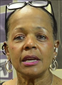 Alfreda Keith Keller is the Chicago Regional Director of Guns Save Life. Chicago Area, Save Life, Regional, Firearms, Guns, Park, Box, Basement, Weapons Guns