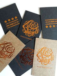 Ideas for meat design graphics branding Elegant Business Cards, Custom Business Cards, Business Branding, Business Card Design, Packaging Design, Branding Design, Bussiness Card, Stationary Design, My Art Studio