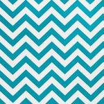 GH Sea Glass Blues | greenhousefabrics.com 203550 Turquoise