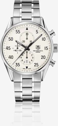 Search | TAG Heuer