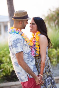 Ft Myers Sanibel Island Marriott – Destination Indian Wedding Welcome – Roshni and Vipul » Kimberly Photography