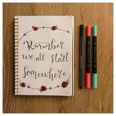 It's a very stormy day here.. How's your day going so far? . . . #calligraphy #calligraphypen #writing #writeitdown #handwriten #handmade #writen #lettering #handlettering #kalligrafie #schrijven #schrijvenisleuk #schrijvenismooi #stationery #bujolettering #bulletjournal #bulletjournaling #bulletjournalist #bulletjournalinspiration #bujo #bujojunkies #dutchbujo #planner #showmeyourplanner #plannerlove #bujolove #plannercommunity #planwithme #bujolettering #letteringart
