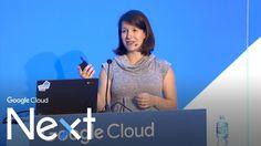 Google Cloud #googlecloud https://plus.google.com/+MonikaSchmidt/posts/hVaExQkRJiP