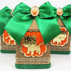Safari do Ian! Safari Party, Woodland Party, Packing Boxes, Goodie Bags, Party Favors, Tropical, Gift Wrapping, African, Retro